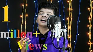 Naina Song By Satyajeet