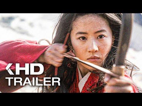 mulan-trailer-(2020)