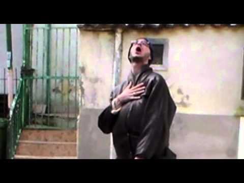 Carolina & Tonino o' Fravcator - Carmine Migliaccio