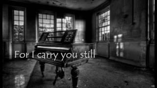 Blues Pills - I Felt A Change (lyric video)