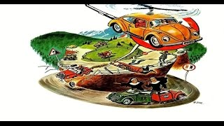 DUDU der Käfer FULL MOVIE (0_|_/0) & 2CV (.°=/°.)(DUDU / Das verrückteste Auto der Welt CINEMA FILM 1975. GERMAN LOVE BUG MOVIE WITH FUNNIE 2CVς AND NUNS.. DEUTSCH REGIE / Rudolf ..., 2016-02-13T07:41:32.000Z)