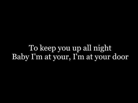 Don't You Need Somebody Lyrics Feat  Serayah & Enrique Iglesias & Shaggy & R  City