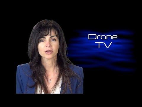 Drone TV Episode 1