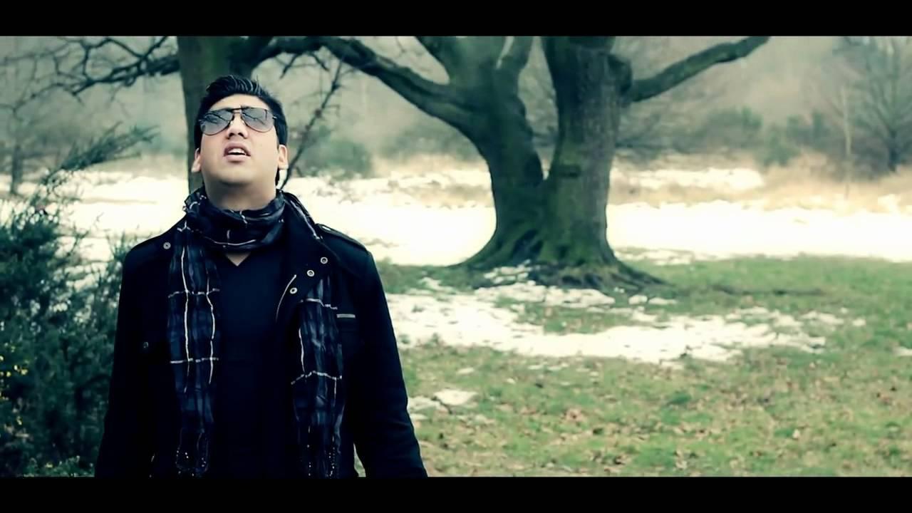 mp3 song jaaniyan by bilawal baloch