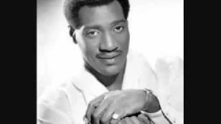 Otis Redding Try A Little Tenderness