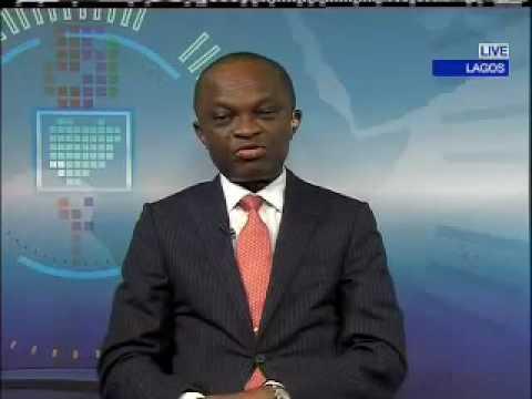 Fidelity Bank H1 results with Reginald Ihejiahi