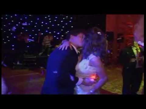 Wedding Decorations - Wedding Fireworks - Tiffany ...