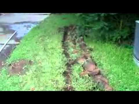 Job-SugerlandTx Waterline Ditch-TheZuell.avi