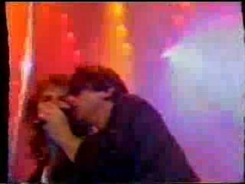Marillion - hooks in you - totp