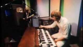 The Doors (Wild Child rare version)