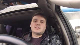 видео Расход топлива на Ниссан Террано 1.6, 2.0 автомат и механика