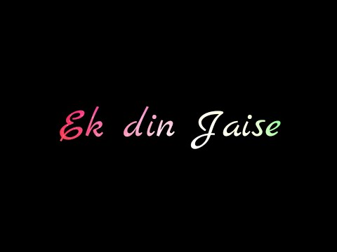 khairiyat-pucho-whatsapp-status- -arijit-singh- -khairiyat-pucho-status- -chhichhore blackscreen