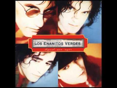 Amores Lejanos Lyrics