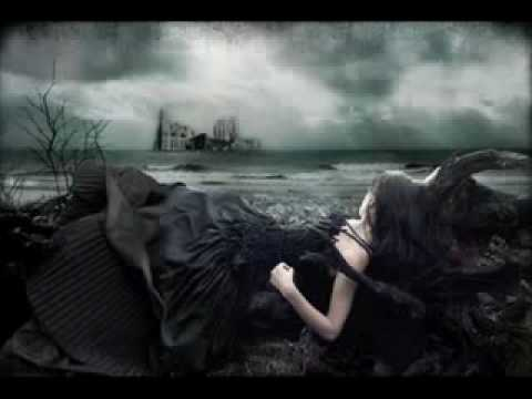 Edge of Dawn - Pray for love.flv