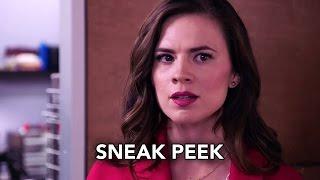 """Conviction 1x07 Sneak Peek #2 """"A Simple Man"""" (HD)"""