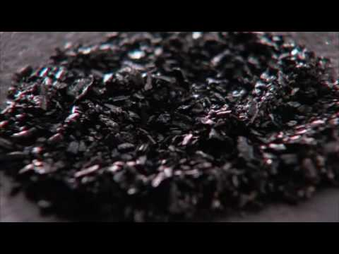 The Promise of Biochar - Part 1
