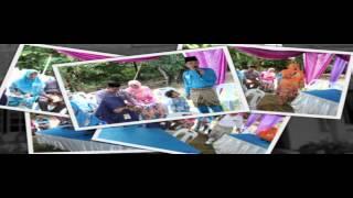 Sambutan Hari Keluarga Hjh Maimunah bt Hj Abd Rashid 2013