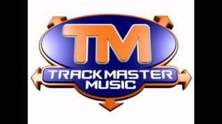 Free Track   Cruze & Friction - Eurocore (Remix)