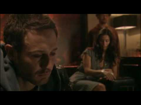 Lara Croft: Tomb Raider (1/9) Movie CLIP - The Training Robot (2001) HDиз YouTube · Длительность: 2 мин43 с
