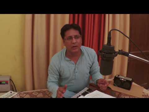 Learn Raga Yaman Bada Khayal