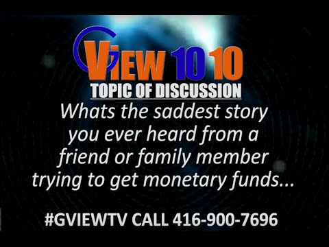 G View Topic of discussion Sad Stories