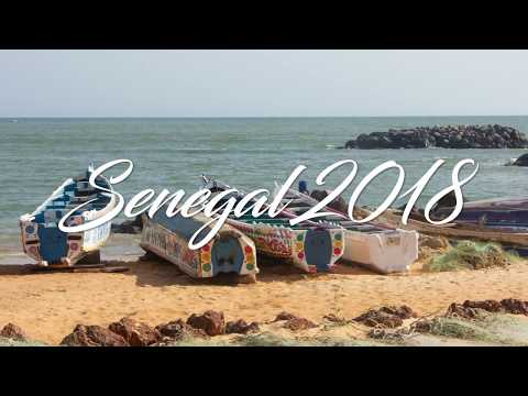 Holiday Senegal 2018 - Saly & Ile de Goree