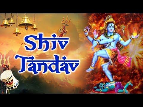 Shiv Tandav Bahubali Stotram In Sanskrit || शिवतांडव स्तोत्रम | Lord Shiva Stotra Devotional