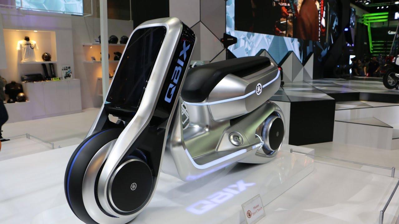 Yamaha Bikes Qbix Price