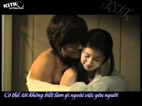YouTube - [Vietsub] (IRIS OST) Love Of Iris - Shin Seung Hun.avi.flv