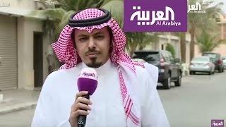 #جدة .. قتلة #أحمد_سعيد_العموي في يد العدالة