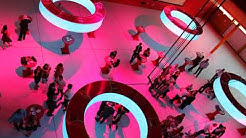 Casino 2000-adults only | Rue Th. Flammang, 5618 Mondorf-les-Bains, Luxembourg | AZ Hotels