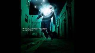 phenomenon tfk alphabetical full album
