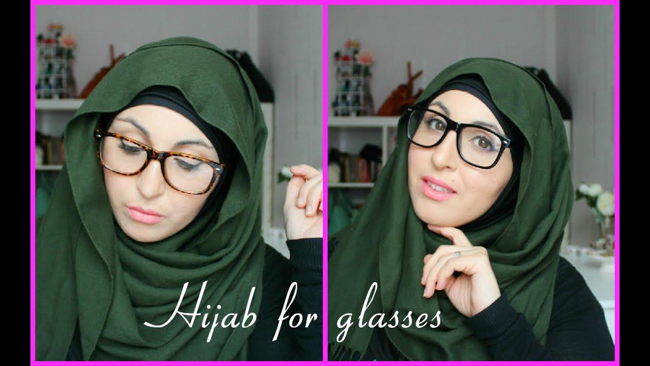 Mature lunette video