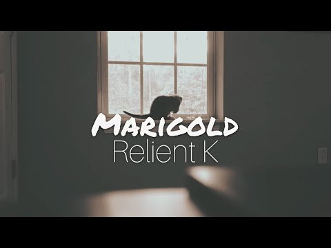 Download Youtube: Relient K: Marigold