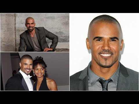 Shemar Moore: Short Biography, Net Worth & Career Highlights
