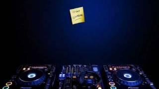 Jamiroquai - Runaway (Grant Nelson Remix)
