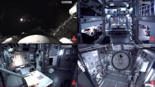 Europa Report 2013 ( KH DIPU Collection )