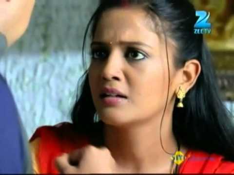 Phir Subah Hogi - Hindi Serial - Zee TV Serial - Best Scene - 5 thumbnail
