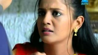 Phir Subah Hogi - Hindi Serial - Zee TV Serial - Best Scene - 5