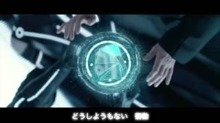 YouTube動画:MCアスベスト / 衝動 prod by TakUmi