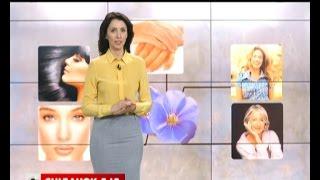 видео Дієта для вагітних на кожен день