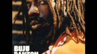 Buju Banton your night tonight