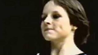 1978 WORLD GYMNASTICS CHAMPIONSHIPS-ALL-AROUND-PART 1