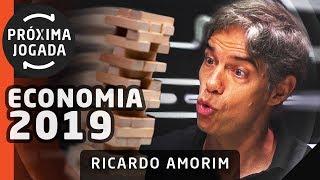 Economia Brasileira 2019 o que vai mudar Ricardo Amorim Proxima Jogada #1