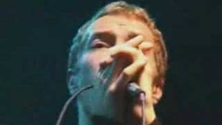 oasis and coldplay-yellow acoustic