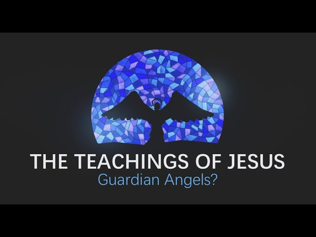 4th Street Church of Christ 7/11/21 The Teachings of Jesus