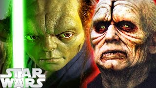 Was Yoda More Powerful Than Palpatine in Revenge of the Sith? Star Wars Explained
