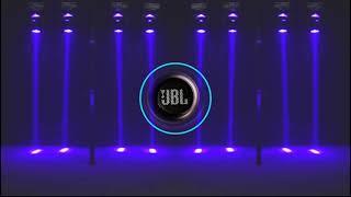 Best of 2020 Mega Mashup DJ Dave NYC Sunix Thakor 2021 Welcome Year Mashup Best of 2020