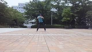Takahiro Nishijima & Shinjiro Atae(AAA) - Dangerous Gamble