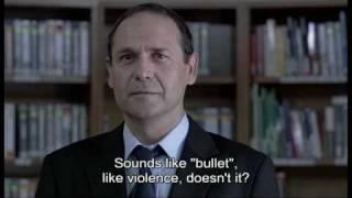 Bullying trailer english
